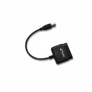 Adaptor Element PS/2 to USB GM-001A