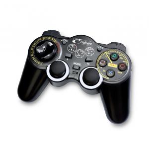 Gamepad Element GM-300