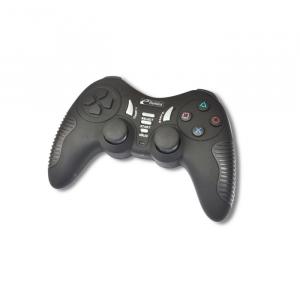 Gamepad Element GM-600W