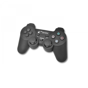 Gamepad Element GM-700BT