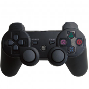 Gamepad Zeroground