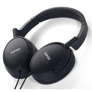 Headphones  Edifier H-840K