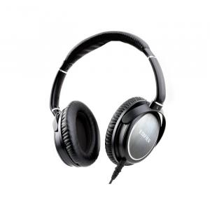 Headphones Edifier H-850K