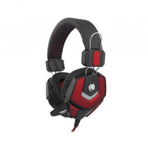 Headphone Element HD-1000G-TAKEDA