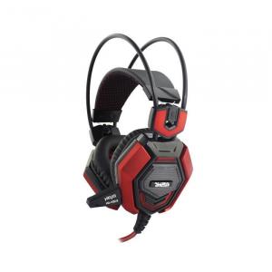 Headphone Element HD-1100G-HOJO
