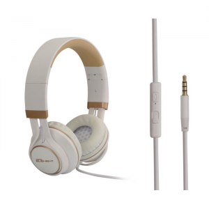 Headphone Element HD-670-W