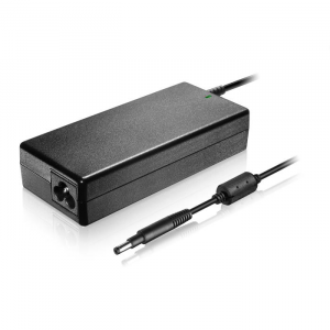 Notebook Adaptor 90W HP 19,5V 4,8 x 1,7 x12