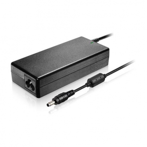 Notebook Adaptor 90W HP 18,5V 4,8 x 1,7 x12