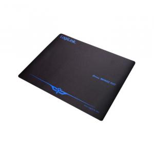 Mousepad Logilink XXL ID0017