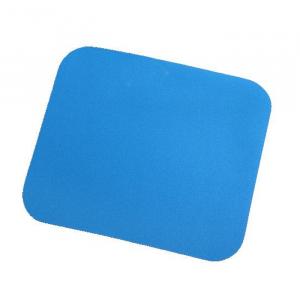 Mousepad LogiLink ID0097 Blue