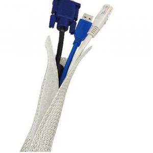Cable FlexWrap 1,8m Logilink KAB0007 Grey