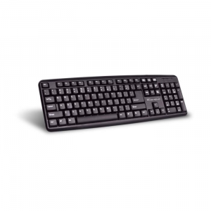 Keyboard Element KB-150U v2.0