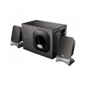 Speaker Edifier M1370BT