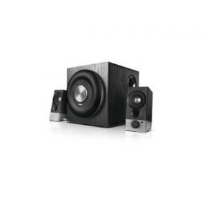 Speaker Edifier M3600D