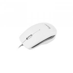 Mouse Element MS-25WG