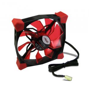 Case Cooler 12cm CobaNitrox N-120-R
