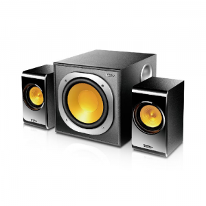 Speaker Edifier P3060