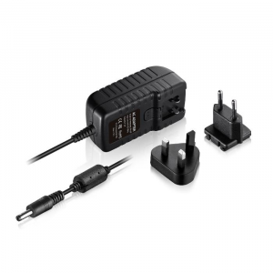 Tablet Adaptor Power On 9V 2A 3.5 x 1.35 x 10