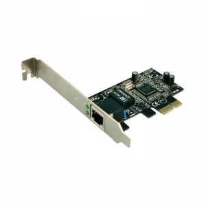 Pci Express Gigabit Lan Card Logilink PC0029A