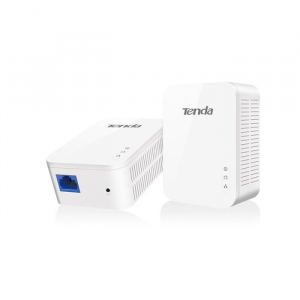 PowerLine Set 1000Mbps Tenda PH3