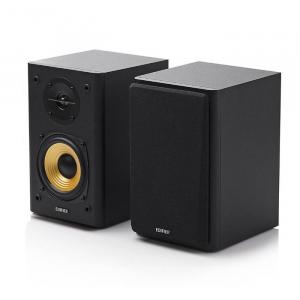 Speaker Edifier R1000TCN