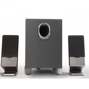 Speaker Edifier R101BT