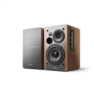 Speaker Edifier R1280T