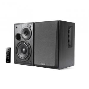Speaker Edifier R1580MB