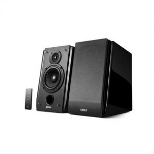 Speaker Edifier R1800TIII