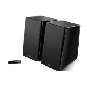Speaker Edifier R2000DB