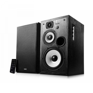 Speaker Edifier R2730DB