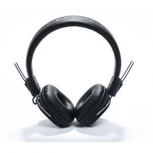 Headphone Remax RM-100H Black