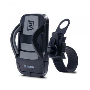 Holder bicycle phone Remax RM-C08BG