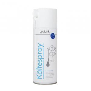 Coolant Spray LogiLink RP0014