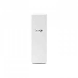 Wireless CPE 150Mbps 2.4GHz Outdoor Power On RPD-400