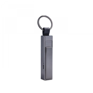 Remax Multi-Functional Ciggarette Lighter RT-CL01