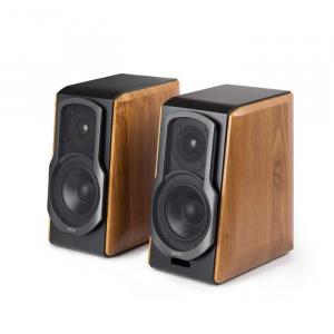 Speaker Edifier S1000DB