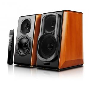 Speaker Edifier S2000PRO Brown