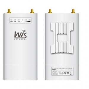 Wireless Base Station 300Mbps 2.4GHz Outdoor WIS S2300 WiController