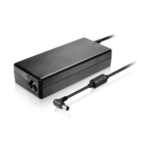 Notebook Adaptor 90W SONY 19,5V 6,5 x4,4 x 10