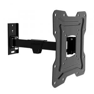 TV Bracket Focus Mount Tilt & Swivel SMS21-22AT