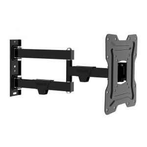TV Bracket Focus Mount Tilt & Swivel SMS23-22AT