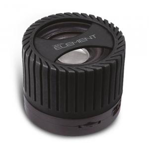 Speaker Element SP-60BT