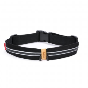 Sport Waist Band  Remax Black