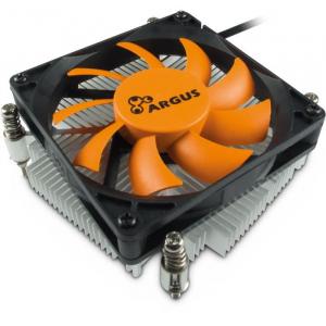 CPU Cooler Argus T-200