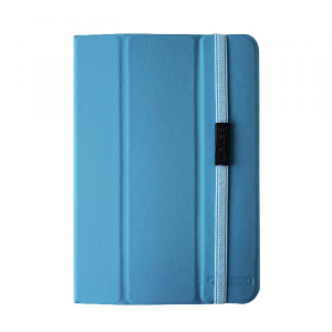 Tablet Case For 10.1 Element TAB-1100Β