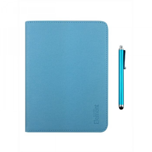 Tablet Case For 7' Element+Pen TAB-70B