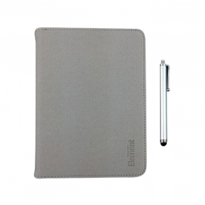 Tablet Case For 7' Element+Pen TAB-70LG