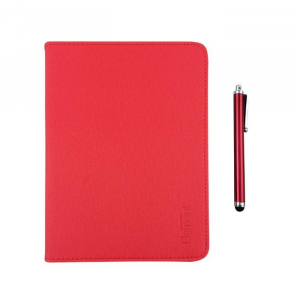 Tablet Case For 8 Element+Pen TAB-80R