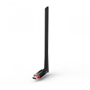 Usb Wireless N 300Mbps Tenda U6